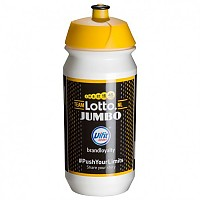 [해외]TACX Team 로또 Lotto NL Jumbo 500ml