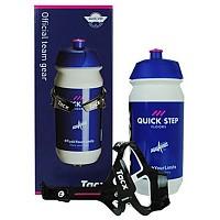 [해외]TACX Suport Ciro+Bottle Quick Step