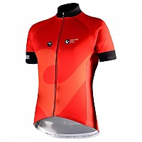 [해외]TAYMORY B64 Challenge Red