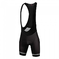 [해외]TAYMORY Elite Gavia Black