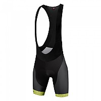 [해외]TAYMORY Elite Mont Ventoux Black