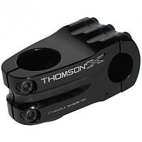 [해외]THOMSON Elite BMX Black