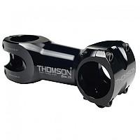 [해외]THOMSON Elite X4 1-5´´x0º Black