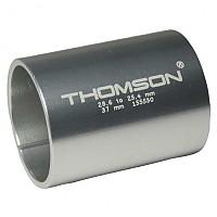 [해외]THOMSON Reducing Sleeve 1.1/8´´ Black