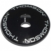 [해외]THOMSON Stem End Cap