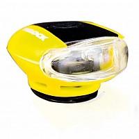 [해외]TRELOCK LS 110 Go Front Yellow