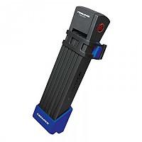 [해외]TRELOCK FS 200 Two.Go L 100 cm Blue