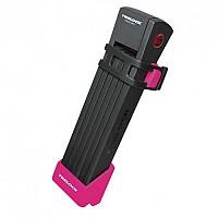 [해외]TRELOCK FS 200 Two.Go L 100 cm Pink