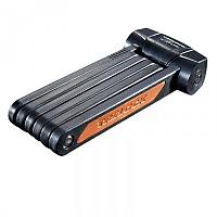 [해외]TRELOCK FS 300 Manufaktur 85 cm Black