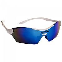 [해외]TRESPASS Triflex Sunglasses White
