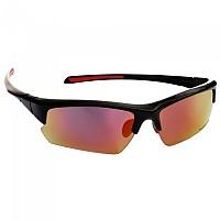 [해외]TRESPASS Falconpro Sunglasses Black