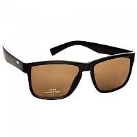[해외]TRESPASS Mass Control Sunglasses Black