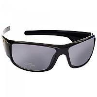 [해외]TRESPASS Anti Virus Sunglasses Black