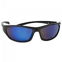 [해외]TRESPASS Paparazzi Sunglasses Black