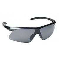 [해외]TRESPASS Velanai Sunglasses Black