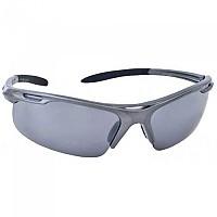 [해외]TRESPASS Everlong Sunglasses Grey