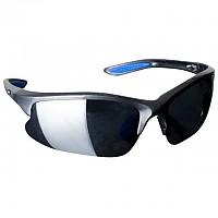 [해외]TRESPASS Mantivu Sunglasses Dark Grey