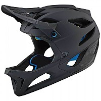 [해외]TROY LEE DESIGNS Stage Stealth Mips Black