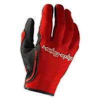 [해외]TROY LEE DESIGNS Xc Glove Red