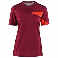 [해외]TROY LEE DESIGNS Skyline S/S Burgundy