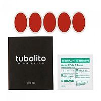 [해외]TUBOLITO Tubo Fix Kit