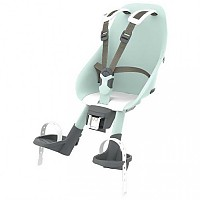 [해외]URBAN IKI Front Seat Aotake Mint Blue / Shinju White