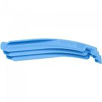 [해외]VAR Set Of 3 Nylon Tyre Levers Blue