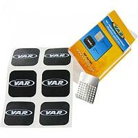 [해외]VAR Glues less Patch kit