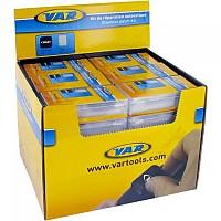 [해외]VAR Kit Display Glues less Patch kit