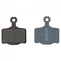 [해외]VAR Box Organic Ceramic 마구라 MT2. MT4. MT6. MT8