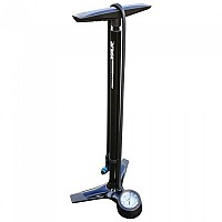 [해외]VAR Professional High-Pressure Floor Pump