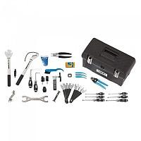 [해외]VAR Cycling Club Tool Kit