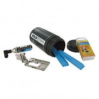 [해외]VAR Sold With Tools Black