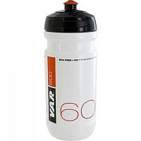 [해외]VAR Bottle 600ml White / Red