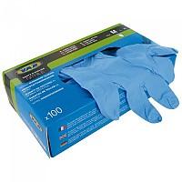 [해외]VAR Nitrile Gloves Box 100 Units