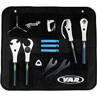 [해외]VAR Premium Tool Roll