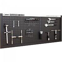 [해외]VAR Tool Panel Black