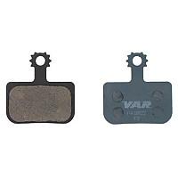 [해외]VAR Organic Brake Pads