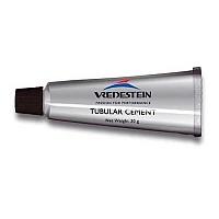 [해외]VREDESTEIN Sealant for Tubular 30 grs