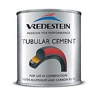 [해외]VREDESTEIN Sealant for Tubular 250 grs