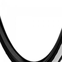 [해외]VREDESTEIN Fiammante Duocomp White/Black White / Black