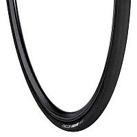 [해외]VREDESTEIN Freccia Tricomp 700 x 25 Black