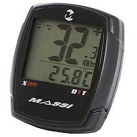 [해외]MASSI 9 0 Functions Wireless Black