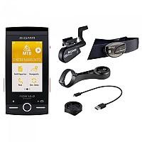 [해외]시그마 Rox 12.0 Sport GPS Set White