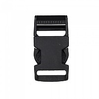 [해외]8 C PLUS Trident Buckle Blister 2 Units Black