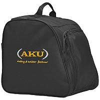 [해외]AKU Shoe Bag Black