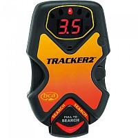 [해외]BCA Tracker2