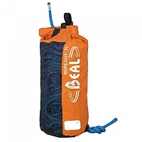 [해외]BEAL Rope Out 7L Orange