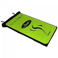 [해외]BEAL Big Air Bag Green