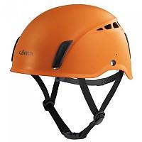 [해외]BEAL Mercury Orange